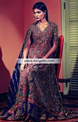 Designer Wedding Gown Dresses Boxboro Massachusetts US Asian Bridal Gown