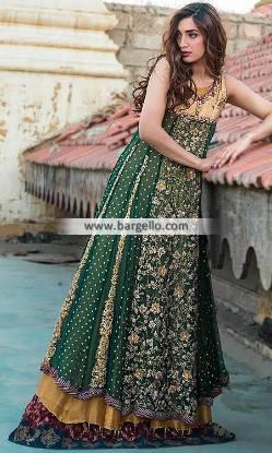 Anarkali Lehenga Dresses Southall UK Asian Lehenga Dresses