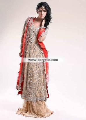 Elegant Special Occasion Dresses Los Angeles LA California CA USA for Pakistani Wedding Dresses
