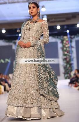 Amazing Angrakha Bridal Dresses Aylesbury UK for Wedding Elan Angrakha Dresses