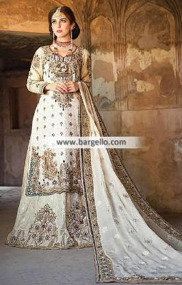 Astonishing Bridal Lehenga Dressees South London UK Traditions Bridal Dreses