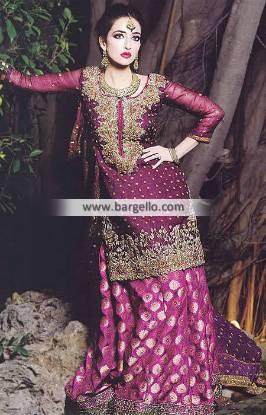 Admirable Wedding Dresses Wedding Lehenga Dresses Newcastle UK Mahreen Gul Dresses