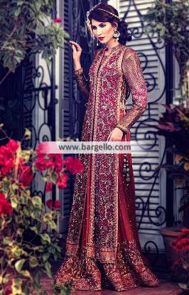 Attractive Embellished Dresses Ypsilanti Michigan US for Wedding and Special Occasion
