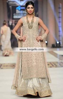 Exquisite Bridal Dresses Bridal Lehenga Dress Bridesmaid Dresses Beverly Hills California CA USA