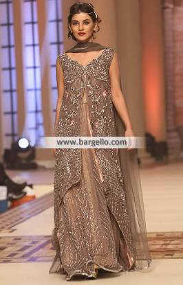 Dazzling Lehenga Dress for Wedding and Formal Occasions Asian Lehenga Dresses California CA USA