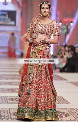 Outstanding Bridal Lehenga Dresses Sydney Australia for Wedding and Special Occasions