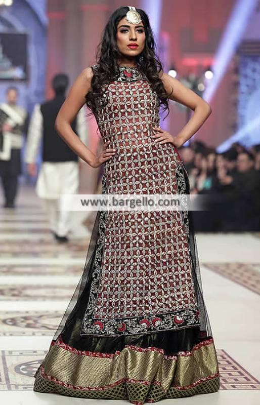 Gorgeous Dress Wedding Lehenga Dress Asian Lehenga Dress Haywar California CA USA