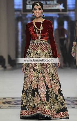 Marvelous Special Occasion Dress with Georgeous Lehenga Dresses San Francisco California CA USA