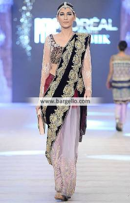 Fabulous Saree Keynes UK Bridal Saree Pakistani Indian Saree Special Occasion Saree