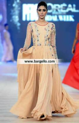 Extra Flared Anarkali Suit Perth Australia Anarkali Suits Formal and Wedding Party and Formal Events