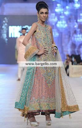 Fabulous Anarkali Dresses Pakistan Engagement Dresses Formal Dinner Dress Party Dresses