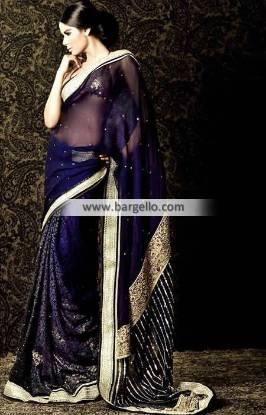 Designer Mehdi Saree Collection Wedding Saree Party Wear Saree