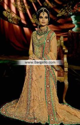 Designer Mehdi Wedding Dresses Pakistan Wedding Lehenga Collection Mehdi Wedding Dresses