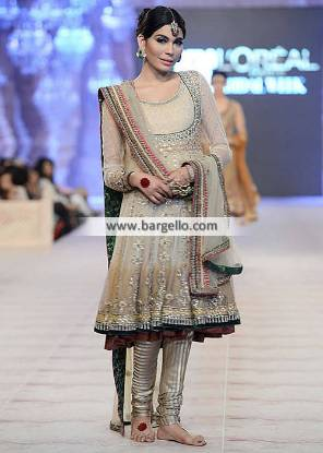 Asifa & Nabeel Anarkali Suits Collection Anarkali Suits for Wedding Anarkali Suits for Engagement