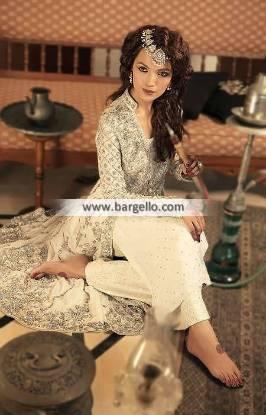 Designer Party Dresses Pakistan Pishwas Dresses Pakistan Engagement Formal Party Dresses