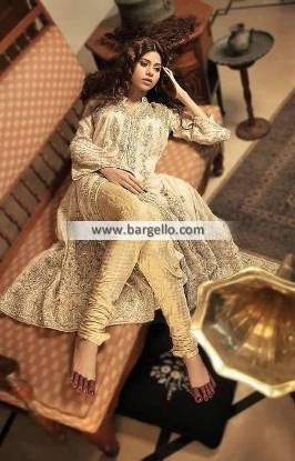 Pakistani Anarkali Dresses Norway Oslo Formal Party Wear and Special Occasions Dresses