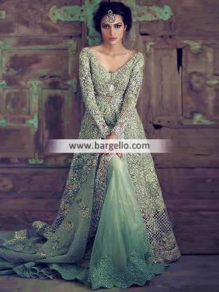 Elan Wedding Dresses, Elan Wedding Lehenga, Elan Wedding Collection, Pakistani Wedding Dresses, Bridal Wear, Bridal Lehenga, Bridal Sharara, Bridal Gharara