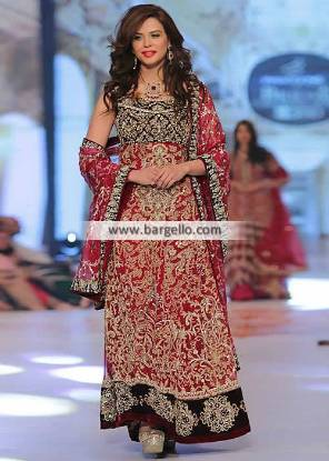 Engagement Dresses Pakistan Formal Party Dresses Wedding Dresses by Rani Emaan
