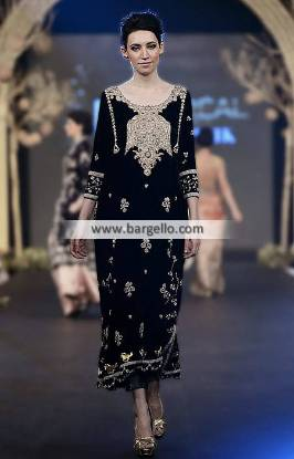 Deena Rahman Evening Dresses Wedding Dresses Deena Rahman Party Dresses UK USA Canada Australia