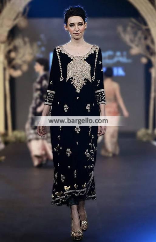 Deena Rahman Evening Dresses Wedding Dresses Deena Rahman Party Dresses Uk Usa Canada Australia Pakistani Wedding Dresses Indian Bridal Wear Bridal Lehenga Choli