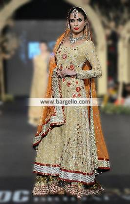 Elan Anarkali Dresses Collection Formal Party and Guest of Wedding UK USA Canada Australia