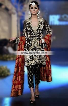 Designer Chic Party Dresses by Elan Formal and Party Dresses UK USA Canada Australia Saudi Arabia