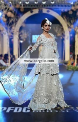 Guest of Wedding Dresses by Elan Special Occasions Dresses UK USA Canada Australia Saudi Arabia
