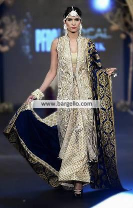 Elan Bridal Dress Collection Pakistan Special Occasions Dresses Bridal Wedding Dresses 2014 2015