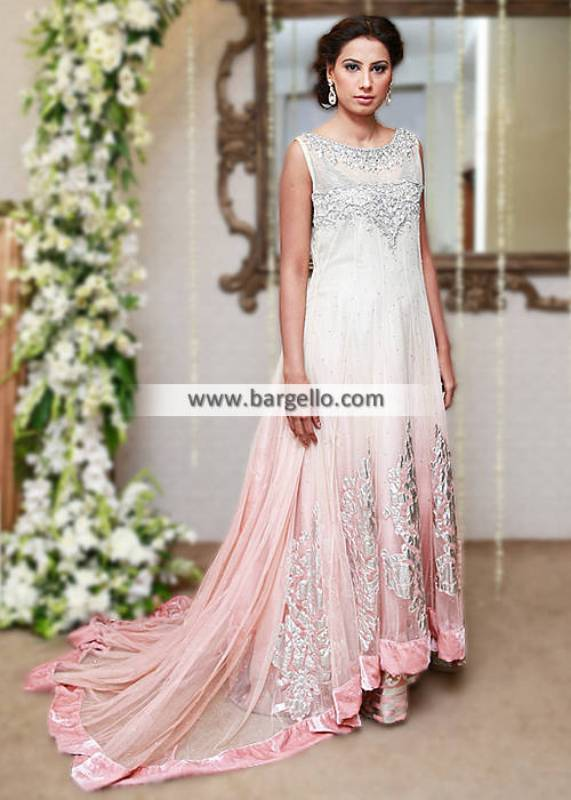 Maria B. Bridal and Wedding Dresses UK USA Canada Australia Saudi Arabia Norway