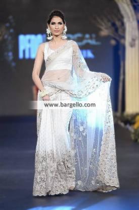Dazzling Elan's Saree Collection Special Occasions Saree Formal Events Sarees