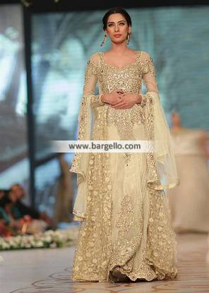 Asifa & Nabeel Wedding Dresses Collection Montgomery Maryland MD Special Occasion Dresses