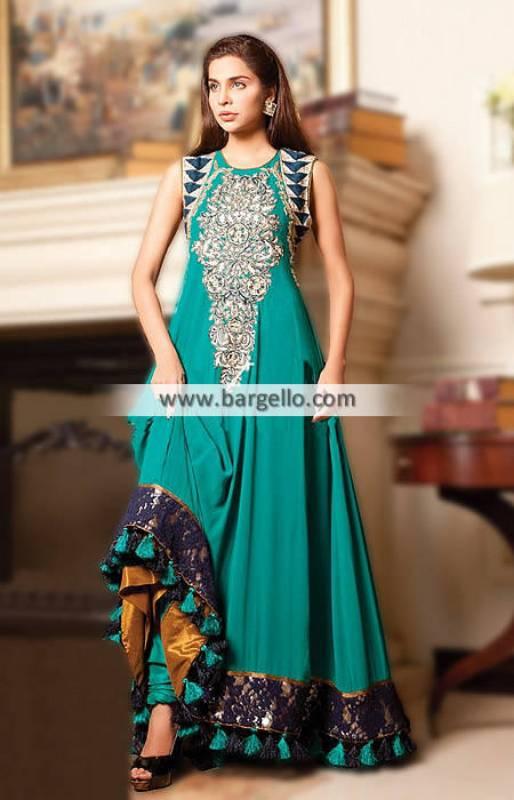 Anarkali Suits Pakistan, Anarkali Suits for Wedding, Wedding Functions Dresses, Dresses for Eid, Eid Dresses, Gul Ahmed, G-Pret