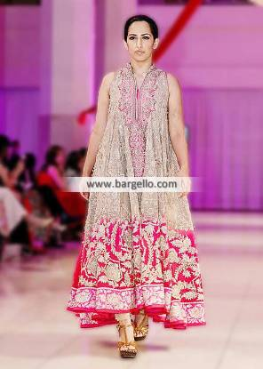 Pakistani Anarkali Suits Collection Houston Dallas Texas USA Wedding Anarkali Suits Special Occasion