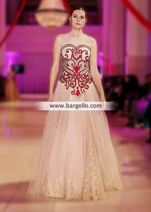 Charisma Wedding Gowns Collection Buckinghamshire UK Newcastle IBFJW 2014
