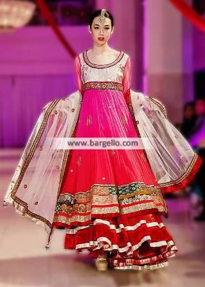 Charisma Anarkali Suits Collection Birmingham UK Anarkali Suits IBFJW 2013