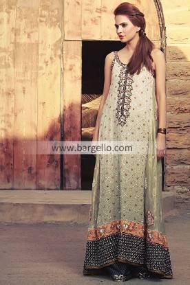 Buy Tena Durrani Wedding Outfits 2013 Fremont CA, Dulhan Shadi Dresses 2013 Online Fremont CA