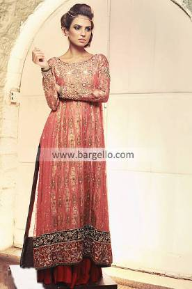 Embroidered Salwar Kameez Online 2013 Walsall UK, Asian Party Wear Online Suits 2013 Walsall UK