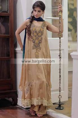 Ammar Shahid Party Wear Collection 2013 Carol Stream Illinois, Wedding Party Suits Chicago IL