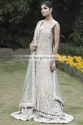Elan Couture Bridal Collection Irving TX, Latest Bridal Wear Dresses by Elan Sugar Land TX