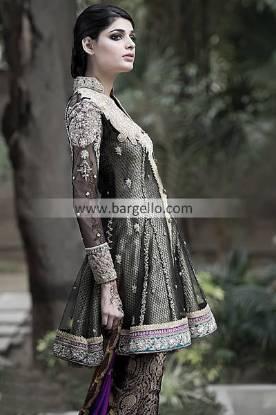 Designer Elan Party Evening Collection Blackburn UK, Pakistani Wedding Outfits Blackburn UK