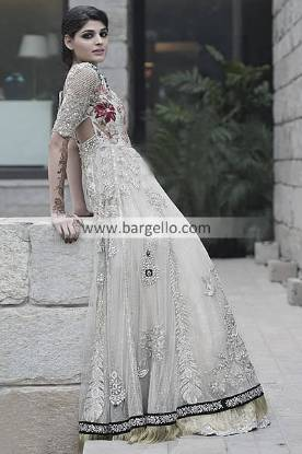Elan Bridal Wear Dresses For Women Philadelphia, Elan Bridal Wedding Suits Pennsylvania