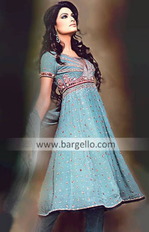 Fashionable Anarkali Dress Latest Anarkali Fashion Dresses Online Store