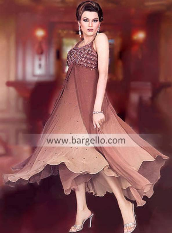 Best Anarkali dress designer, manufacturer and suppliers
