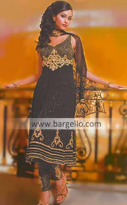 Anarkali Dress Designs, Latest Anarkali Dresses, New Stylish Anarkali Dress designs collection