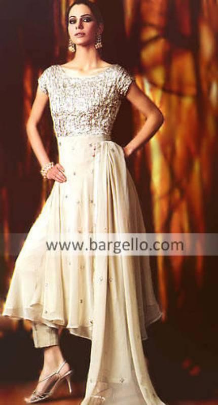 Ravishing Anarkalis, Latest Anarkalis, Dresses in Anarkali Style, Anarkalli styled dresses
