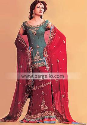 Party Wear Manufacturers, Exporters of Ladies Party Wear Special Occasions