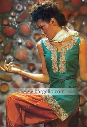 Casual Shalwar Kameez Casual Salwar Kameez California Online Stores