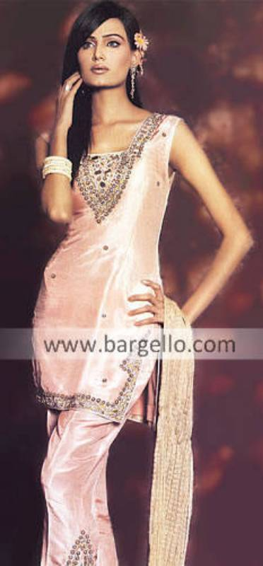 High Fashion Evening Dresses Elite Class Evening Dresses Pakistani Fashion Dresses