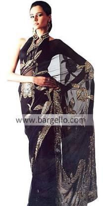 Top Fashion Designer Cothes Bargello Top Fashion Designer Label Pakistan