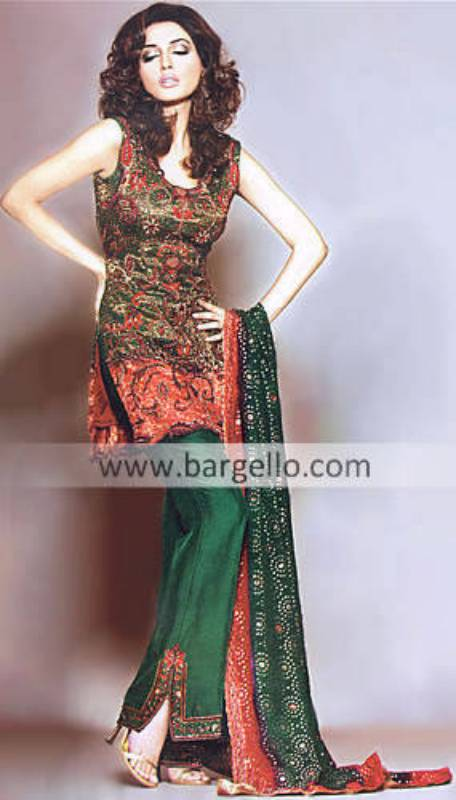 High Fashion Dresses for any Special Occasions Dresses Canada Online Shop